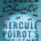 Hercule Poitots Christmas