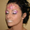 Kozmetikus : Nagy kata