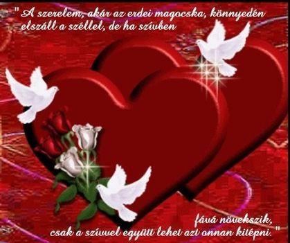 155426441_6305397_4185010