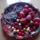 Asztali_disz-001_1310817_8720_t
