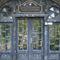 Bernády-villa- Szováta - Összeomlás fenyegeti Marosvásárhely múlt század eleji polgármesterének, Bernády Györgynek szovátai villáját