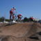 BMX Világkupa 2007 2