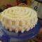 Citrom tortám - Incus receptje szerint