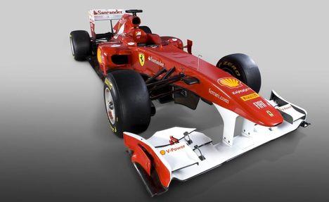 F150.5