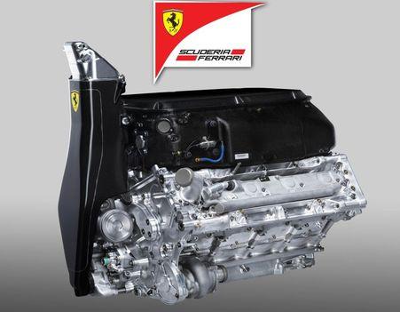 F150.7