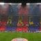 foci-Barca-aréna-2011