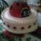 katicabogar torta