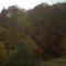 Lókodi ősz1