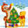 Mikulás :-),Karácsony  :-))