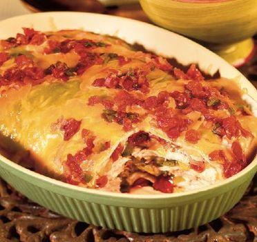 RECEPT EYGTAL chicken-casseroles-8