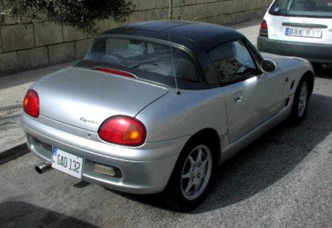 Suzuki_Cappuccino_003