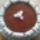 Tiramisu_1031776_2817_t