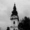 tótkomlósi templom