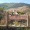 A falu unitarius temploma