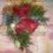 karácsony 5