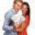 Online_munka_1321553_1170_t