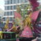 Tenerifei karnevál  105
