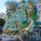 Tenerifei karnevál  106