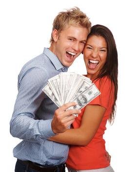 Ways-to-make-Money-online-a