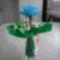 Kék rózsám.:)