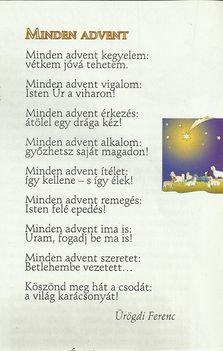 MINNDEN-ADVENT- VERS 003