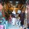 Kína és a világ legnagyobb (ál)művészeti központja Dafen Shenzen 25