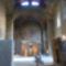 Terme di Diocleziano _Selyemút mint a művészet sztrádája1