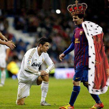 a király