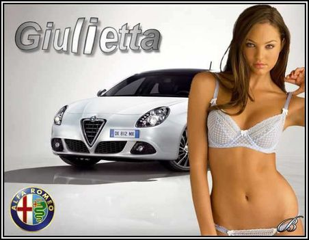 Alfa-Romeo-Giulietta-2