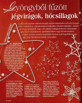 karácsonyi minta 4