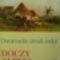 A könyv címe: Darumadár útnak indul