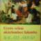 A könyv címe: Gyere velem akáclombos falumba