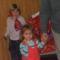 Mikulásház 2011. 3.nap    31