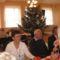 2011. Karácsony