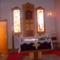 5 éves templomunk (18)
