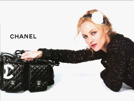 Ad-Vanessa-Paradis-chanel-1391889-800-600