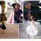 Chanel-chanel-1534885-800-600