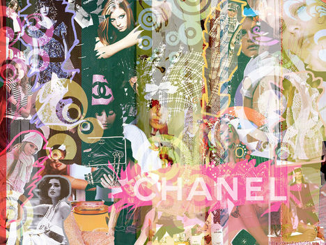 Chanel-chanel-654660_800_600