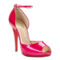 Christian_Louboutin_Sandals_Claudia_Ankle-Strap_Pink