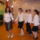 Karacsony_2011_1326617_4697_t