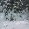 Ahény ablak annyiféle jégvirág