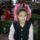 Karacsonyi_ajandekozas-001_1327355_9800_t