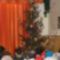 2011 december 016