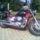 A_motor_1328572_9636_t