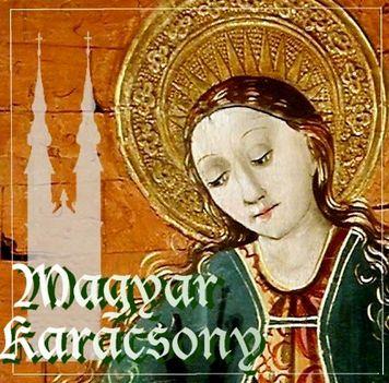 Hun-Magyar Karácsonyt minden  Magyar testvéreimnek! 10