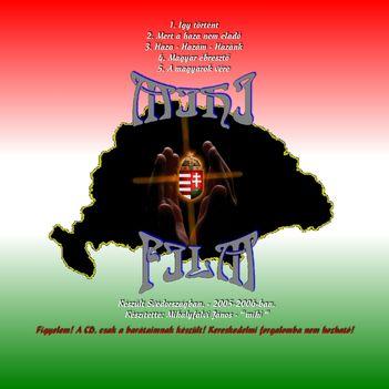 Hun-Magyar Karácsonyt minden  Magyar testvéreimnek! 9