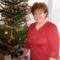Boldog Karácsonyt Kívánok Mindenkinek!!!!!!!!!!!!!!!!!
