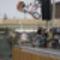 BMX verseny