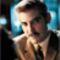 Clooney-moustache_1