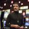 Clooney-moustache_2